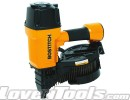 Bostitch Round Head 32-80MM Coil Nailer N80CB-1