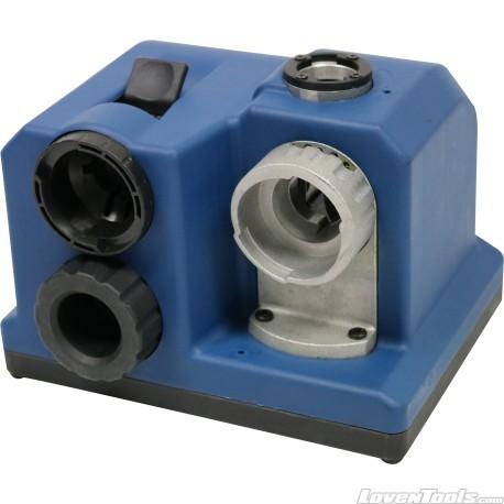 Drill Bit Sharpener DBS13