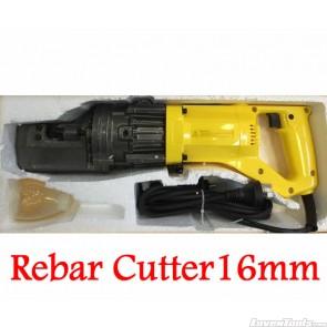 Arnor Rebar Cutter RC16 16mm