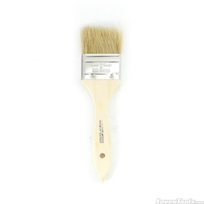 Chip Brush-50mm NTCB50