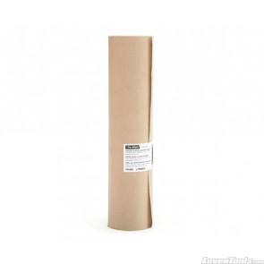 Masking Paper 288mm PAMP288