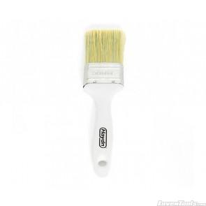 Haydn 2000 Series Brush 50mm NTH200050