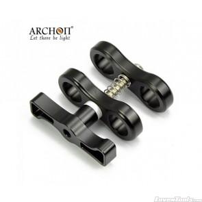 Archon Z05 Bracket Z05