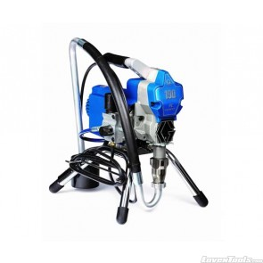 Graco 190pc Express Sprayers with ProConnect 17C384