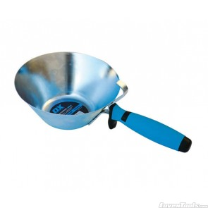 OX Professional Plaster Scoop OX-P010718