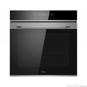 Midea 7NP30T0  13 functions built-in oven with Pyro 7NP30T0