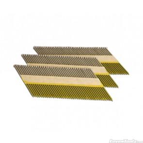 28-degree-paper-collated-framing-nais_636445424618533851