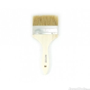 Chip Brush-100mm NTCB100