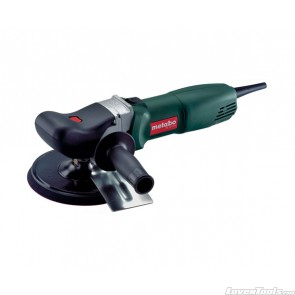 Metabo Corded 1200W 7-Inch Variable Speed Polisher 363-PE12-175