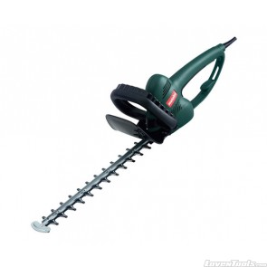Metabo Corded 450W Hedge Trimmer HS45