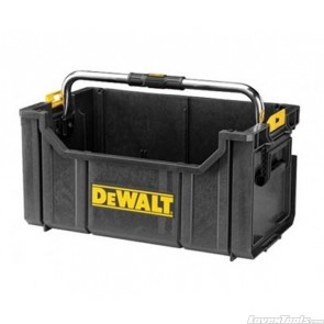 dwst08206 TOUGHSYSTEM TOTE WITH CARRYING HANDLE