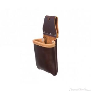 Pro Leather™ Utility Bag 5019