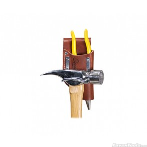 2-in-1 Tool & Hammer Holder 5020