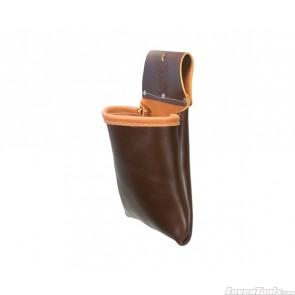 Large Pro Leather™ Utility Bag 5024