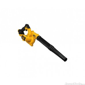 Dewalt DCE100B Cordless 20V Max Lithium-Ion Leaf Blower DCE100B/DCv100XE