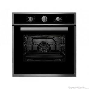 Midea 65M90M1 60cm  9 functions Manual built-in oven 65M90M1
