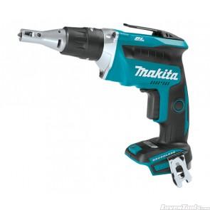 Makita 18V LiIon Brushless Cordless Drywall Screwdriver XSF03Z