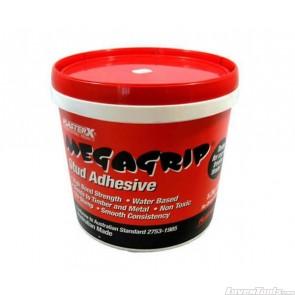 PlasterX Mega Grip Stud Adhesive 5.2kg Tubs 6TSA52