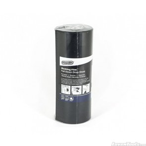 Masking Film Pre-taped Exterior 10micron 1800mmx33m PAMFTED18