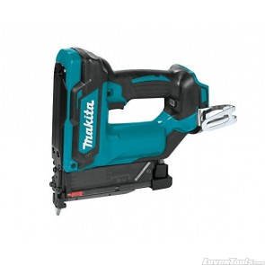 "Makita XTP02Z 18V LXT LithiumIon Cordless 13/8"" Pin Nailer, 23 Ga. XTP02Z"