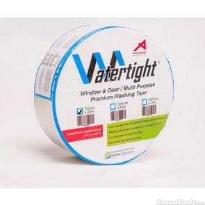 Watertight Premium Flashing Tape FLASHING75