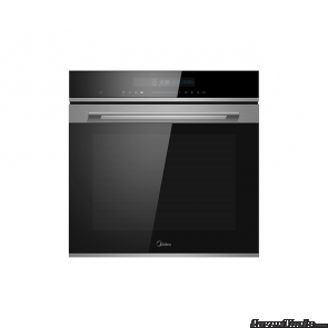 Midea 13 Functions full touch control wall oven 7NM30T0