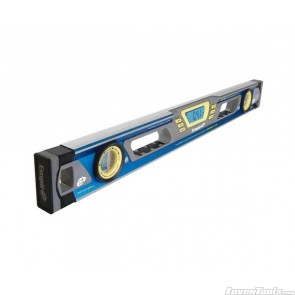 "Empire 48"" TRUE BLUE Digital Laser Level DIS E100.48"