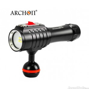 Archon S14V Video Light 1400 Lumens S14V