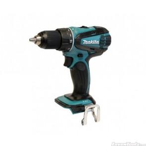 """Makita LXFD01 Compact Drill 1/2"""" 18V Li-Ion Cordless LXFD01/DDF456"""