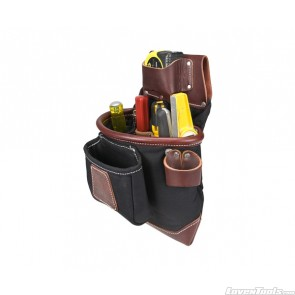 FatLip™ Tool Bag 8582