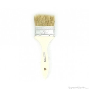 Chip Brush-75mm NTCB75