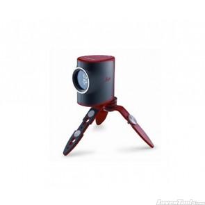 Leica Disto Line Self Leveling Cross Line Laser L2