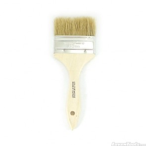 Chip Brush-63mm NTCB63