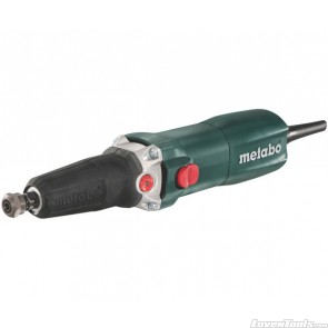 METABO CORDED 710W DIE GRINDER GE710 PLUS