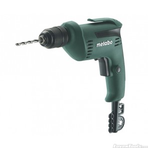 Metabo Corded 450W Drill BE10