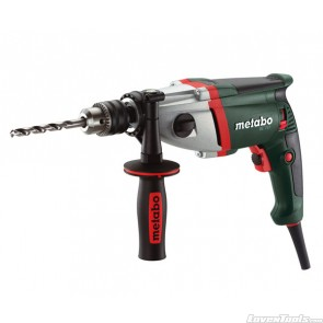 Metabo Corded 750W 13mm Drill Variable/2 speed BE751
