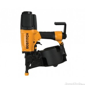 Bostitch N75C-1 Coil Siding / Sheathing Nailer N75C-1
