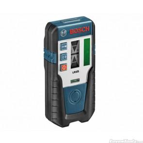Bosch Green Beam Rotary Laser Receiver LR1G