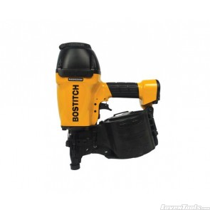 Bostitch High Power Coil Framing Nailer N89C-1