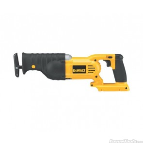 DeWALT DC305 Reciprocating Saw 36V Cordless DC305