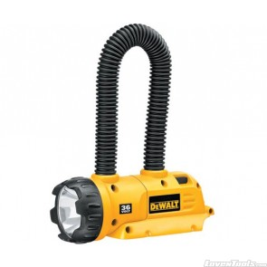 DeWALT DC509 Floodlight 36V Cordless DC509