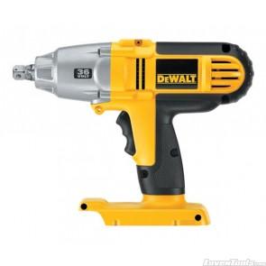 DeWALT Cordless 36V Impact Wrench DC800