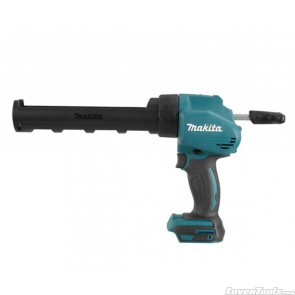 Makita Cordless 18V Caulking Gun DCG180Z