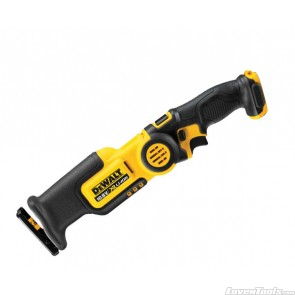 DeWALT DCS310 Pivot Reciprocating Saw 12V Cordless DCS310