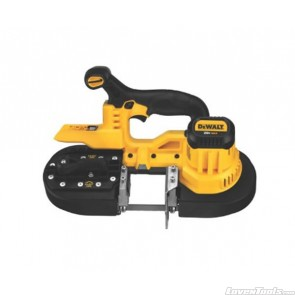 DeWALT DCS371 Band Saw 20V Cordless DCS371B