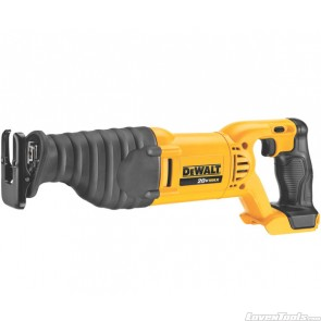 DeWALT Cordless 20V Reciprocating Saw DCS380