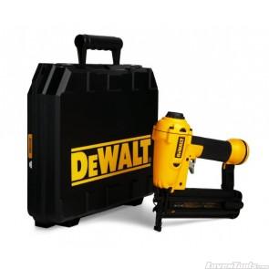 DeWALT D51238K Finish Brad Nailer 18-GA D51238 Kit
