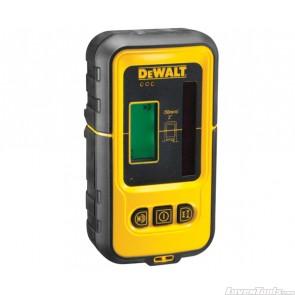 DeWALT Laser Detector with 50 metre range DW0892/DE0892XE