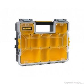 DeWALT 12 Compartment Deep Pro Organizer DWST14825