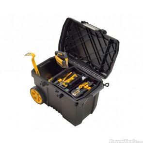 DeWALT DWST33090 15-Gallon Contractor Chest DWST33090